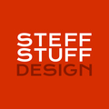 Steff Stuff Design (@steffstuffdesign) Avatar