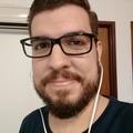 Tiago F Emerenciano (@tiagofemerenciano) Avatar