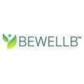 Be Well Be (@bewellbe) Avatar