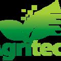 Agritech E&T (@agritech) Avatar