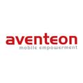 Aventeon (@aventeon) Avatar