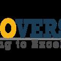 Ideoversity Training  (@ideoversitytraininginstitute) Avatar