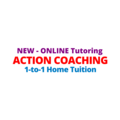 Action Coaching (@actioncoach1to1) Avatar