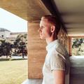 Connor Henkel (@chhen) Avatar