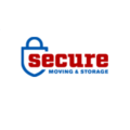Secure Moving and Storage (@securemoving_storage) Avatar