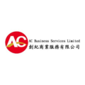 Ac Business Services Limited (@acbusiness) Avatar