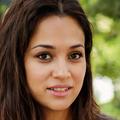Natalie Gomez (@toppool) Avatar