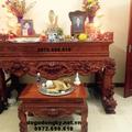 Mau Ban Tho Dep | Ban Tho Gia Tien (@maubanthodep) Avatar