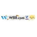 W88 - Link Vào W88 2021 w88ai (@w88ai) Avatar