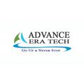 Advance Era Tech (@seerat56) Avatar