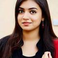 Priyanka (@priyanka2021sahu) Avatar