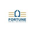 Fortune Real Estates (@fortunerealestates1) Avatar