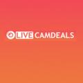 Livecam Deals (@livecamdeals1) Avatar