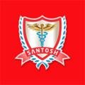 Santosh University (@ayonija02) Avatar