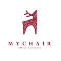 Mychair (@mychairvn) Avatar