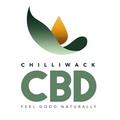 Chilliwack CBD (@chilliwackcbd) Avatar