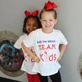 T.E.A.M. 4 Kids Pediatric Therapy (@teamfourkids) Avatar