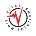vitalsignsolutions (@vitalsignsolutions) Avatar