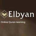 Elbyan (@elbyan) Avatar