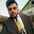 Vlad Ilaş (@vlady) Avatar