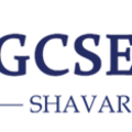 IGCSE Point | Shavar Education (@igcsepoint2020) Avatar