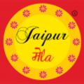 Jaipur Mela (@jaipurmela) Avatar