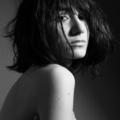 Bia Petrisor (@bieshootspeople) Avatar