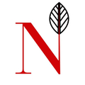 Naksheband (@naksheband) Avatar