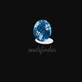 Seeds Finder (@seedsfinder) Avatar