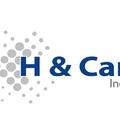 H & Care  (@hcareindia) Avatar