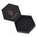 Get Fast Packaging (@getfastpackaging) Avatar