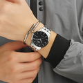 Thông tin đồng hồ srwatch (@donghosrwatch) Avatar