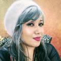 Sa (@xandriaiva) Avatar