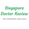 Singapore doctor reviews - singaporedoctorreview.c (@singaporedoctorreview) Avatar