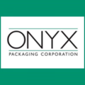 Onyx Packaging Corporation (@onyxpackaging) Avatar