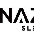 Lunazen Sleep Inc (@lunazen) Avatar