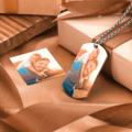 photo necklace (@photoneck) Avatar