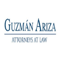 Guzman Ariza Attorneys (@drlawyerofficial) Avatar