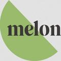 Melon CBD (@meloncbd) Avatar