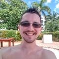 Jimerson Adkins (@jimerson) Avatar