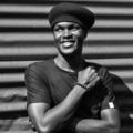 Hassan Omar  (@hassanomarwamwayi) Avatar
