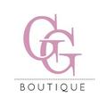Glitzy Girlz Boutique (@ggboutiqueusa) Avatar