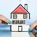 Insurance Agent - Think Insurance (@insuranceagentca) Avatar