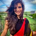 Mona Rathore (@rathoremona) Avatar