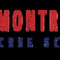 Montridge CBSE School (@montridgeschool) Avatar