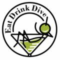 Eat Drink Dive (@eatdrinkdivekc) Avatar