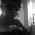 artisfi (@artis35film) Avatar