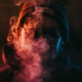 (@maxat) Avatar
