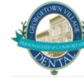 Georgetown Village Dental (@georgetownvillagedental) Avatar