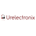 urelectronix (@urelectronix) Avatar